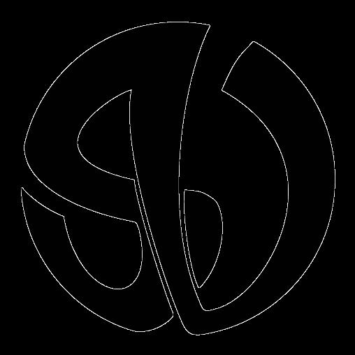 SVI Gijzegem logo