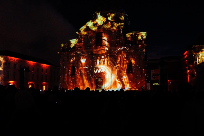 Lichtfestival-0003