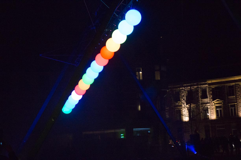 Lichtfestival-0202