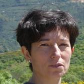Isabel Roldán-Ruiz